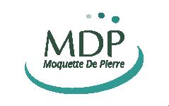 La Boutique Moquette De Pierre
